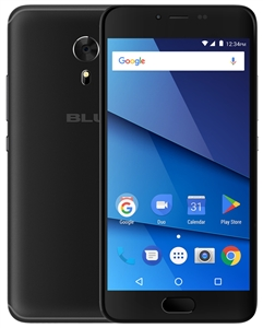 Wholesale New BLU S1 BLACK 16GB 4G LTE GSMUnlocked Cell Phones