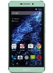 Wholesale Brand New BLU STUDIO C HD S090Q 4G GREEN GSM