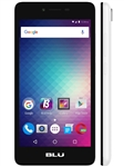 Wholesale Brand New Blu Studio G2 S010q 4G WHITE GSM