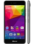 Wholesale Brand New Blu STUDIO G HD S170L 4g GREY GSM