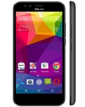 Wholesale Brand New BLU STUDIO G LTE S0030UU 4G-LTE BLACK GSM