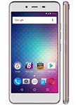 Wholesale Brand New Blu STUDIO G MAX S570q 4G ROSE GOLD GSM