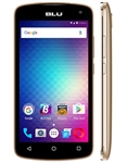 Wholesale Brand New Blu STUDIO G2 HD S550Q 4G GOLD GSM