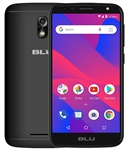 New BLU STUDIO G4 S870Q BLACK 3G GSM Cell Phones