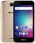 Wholesale Brand New BLU STUDIO J2 S591Q GOLD GSM