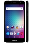 New Blu STUDIO XL 2 S0270UU BLACK 4G Cell Phones