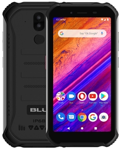 Wholesale Brand New BLU TANK EXTREME 5.5 32GB 4GB 4G LTE Unlocked Cell Phones