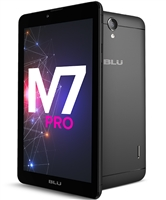 Wholesale Brand NewBLU TOUCHBOOK M7 PRO 3G BLACK