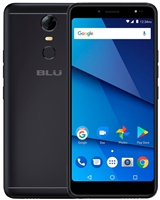Wholesale Brand New BLU Vivo One Plus BLACK 4G LTE GSM UNLOCKED
