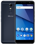 Wholesale Brand New BLU Vivo One Plus BLUE 4G LTE GSM UNLOCKED