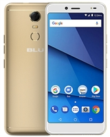 Wholesale Brand New BLU Vivo One Plus GOLD 4G LTE GSM UNLOCKED