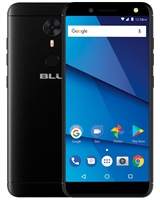 Wholesale BLU VIVO ONE BLACK 16GB 4G LTE GSM UNLOCKED Cell Phones