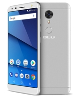 Wholesale BLU VIVO ONE SILVER 16GB 4G LTE GSM UNLOCKED Cell Phones