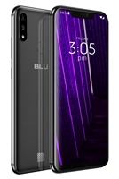 Wholesale Brand New BLU VIVO XI PLUS V0311WW 4G BLACK GSM