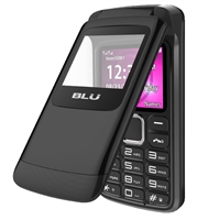 Wholesale Brand New BLU ZOEY FLEX 3G Z170L BLACK ANDROID GSM UNLOCKED