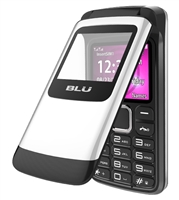 Wholesale Brand New BLU ZOEY FLEX 3G Z170L WHITE ANDROID GSM UNLOCKED