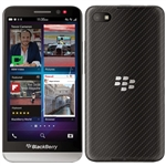 WholeSale BlackBerry Z30 100-02 OS 10.2 Mobile Phone