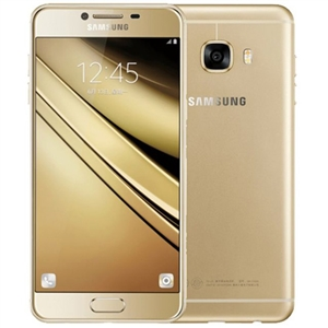 Wholesale Samsung Galaxy C5 C5000 32GB Silver Unlocked -China Version US