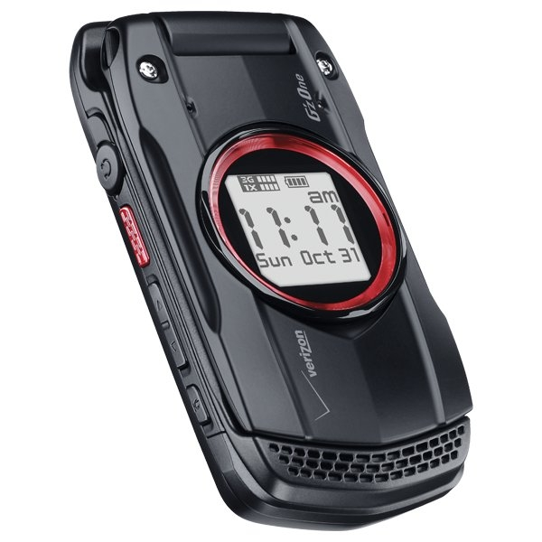 Buy Verizon MiFi L Jetpack 4G LTE Mobile Hotspot (Verizon Wireless): Mobile Hotspots - rallfund.cf FREE DELIVERY possible on eligible purchases.