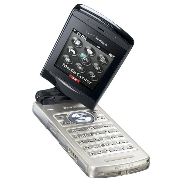 wholesale cell phones wholesale verizon cell phones casio exilim rh todayscloseout com