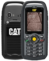 Wholesale CAT B25 BLACK GSM UNLOCKED Cell Phones