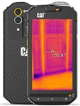 Wholesale CAT S60 BLACK 32GB 4G LTE GSM UNLOCKED Cell Phones