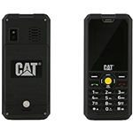 WholeSale Cat B30 4G Spreadtrum 7701 Micro sim Mobile Phone