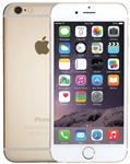 Wholesale APPLE IPHONE 6 GOLD 64GB GSM UNLOCKED Cell Phones