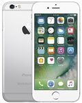 Wholesale APPLE IPHONE 6 SILVER 64GB GSM UNLOCKED Cell Phones