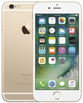 Wholesale APPLE IPHONE 6S GOLD 64GB GSM UNLOCKED Cell Phones
