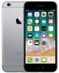 Wholesale APPLE IPHONE 6S GRAY 64GB GSM UNLOCKED Cell Phones