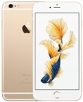 Wholesale APPLE IPHONE 6S PLUS GOLD 64GB GSM UNLOCKED Cell Phones