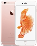Wholesale APPLE IPHONE 6S PLUS ROSE GOLD 64GB GSM UNLOCKED Cell Phones