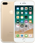 Wholesale APPLE IPHONE 7 PLUS GOLD 128GB GSM UNLOCKED Cell Phones