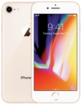 Wholesale APPLE IPHONE 8 GOLD 64GB GSM UNLOCKED Cell Phones
