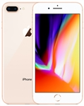 Wholesale APPLE IPHONE 8 PLUS GOLD 64GB GSM UNLOCKED Cell Phones