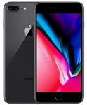 Wholesale APPLE IPHONE 8 PLUS GRAY 64GB GSM UNLOCKED Cell Phones