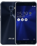 Wholesale ASUS ZENFONE 3 BLACK 64GB 4G LTE GSM UNLOCKED Cell Phones