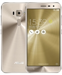 Wholesale ASUS ZENFONE 3 GOLD 64GB 4G LTE GSM UNLOCKED Cell Phones