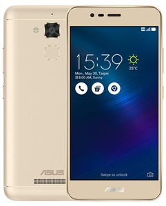 Wholesale ASUS ZENFONE 3 MAX GOLD 32GB 4G LTE GSM UNLOCKED Cell Phones