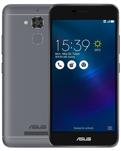 Wholesale ASUS ZENFONE 3 MAX GRAY 16GB 4G LTE GSM UNLOCKED Cell Phones