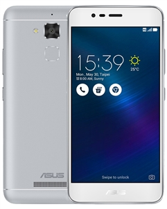 Wholesale ASUS ZENFONE 3 MAX SILVER 16GB 4G LTE GSM UNLOCKED Cell Phones