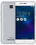 Wholesale ASUS ZENFONE 3 MAX SILVER 32GB 4G LTE GSM UNLOCKED Cell Phones