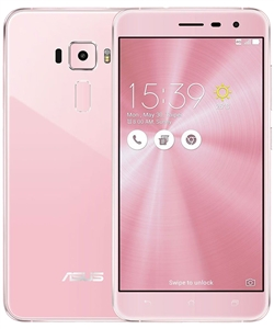 Wholesale ASUS ZENFONE 3 PINK 64GB 4G LTE GSM UNLOCKED Cell Phones