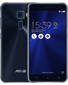 Wholesale ASUS ZENFONE 3 ZOOM BLACK 32GB 4G LTE GSM UNLOCKED Cell Phones