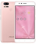 Wholesale ASUS ZENFONE 3 ZOOM GOLD 32GB 4G LTE GSM UNLOCKED Cell Phones