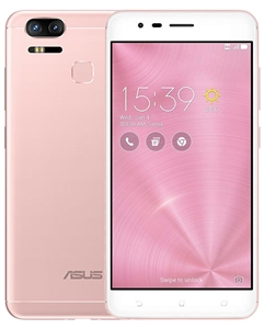 Wholesale ASUS ZENFONE 3 ZOOM GOLD 64GB 4G LTE GSM UNLOCKED Cell Phones