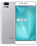 Wholesale ASUS ZENFONE 3 ZOOM SILVER 64GB 4G LTE GSM UNLOCKED Cell Phones