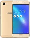 Wholesale ASUS ZENFONE 3S MAX GOLD 32GB 4G LTE GSM UNLOCKED Cell Phones