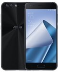 Wholesale ASUS ZENFONE 4 BLACK 64GB 4G LTE GSM UNLOCKED Cell Phones